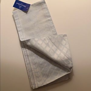Villeroy and Boch Kitchen Dish Towel